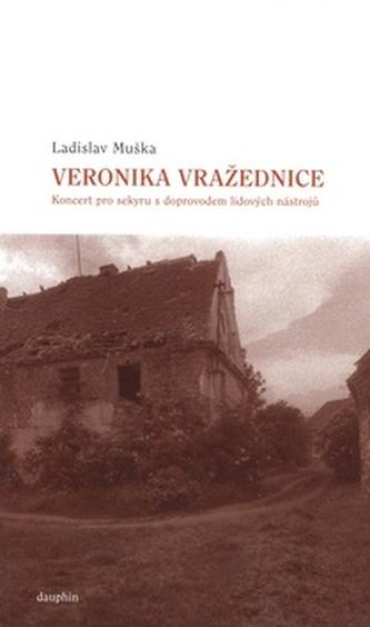 Veronika vražednice