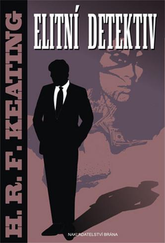 Elitní detektiv