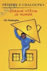 Příběhy z Chaloupky