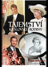 Tajemství královské rodiny