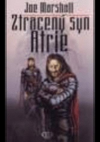 Ztracený syn Atrie