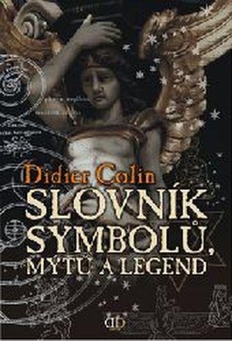 Slovník symbolů, mýtů a legend