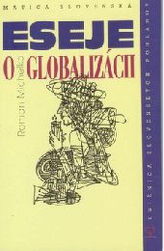 Eseje o globalizácii
