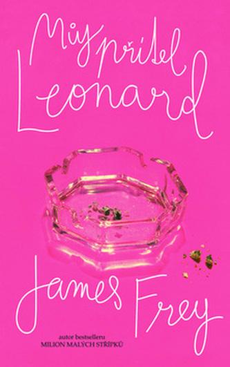 Můj přítel Leonard