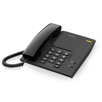 Telefon klasický ALCATEL Temporis 26