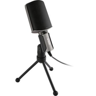 Mikrofon k PC YENKEE YMC 1020GY