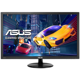 LED monitor ASUS VP228HE