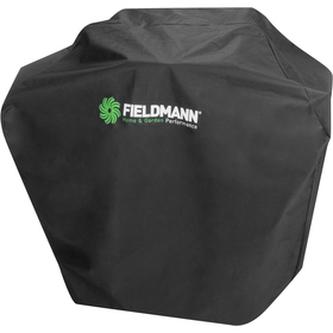 Příslušenství grilu FIELDMANN FZG 9050