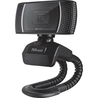 WEB kamera TRUST 18679 Trino HD webkamera