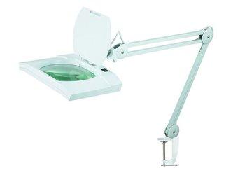 Lupa stolní TIPA 8069