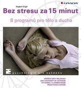 Bez stresu za 15 minut