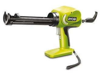 Pistole vytlačovací RYOBI CCG 1801 MHG