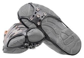Protismykové návleky na obuv COMPASS 2ks vel 38-45