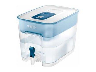 Zásobník na vodu s filtrem BRITA FILL&ENJOY FLOW