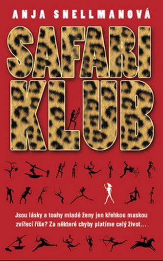 Safari klub