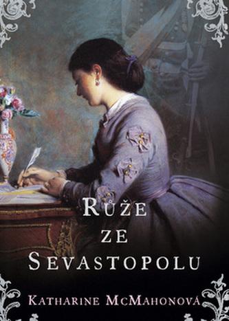 Růže ze Sevastopolu
