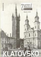Klatovsko