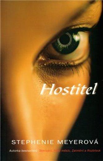 Hostitel
