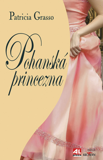 Pohanská princezna