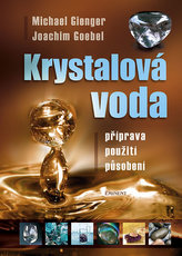 Krystalová voda