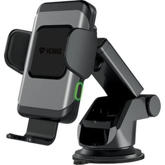 Držák telefonu YENKEE YSM 610