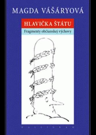 Hlavička štátu
