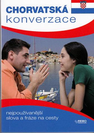 Chorvatská konverzace