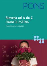 Slovesa od A do Z - Francouzština