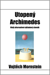 Utopený Archimedes