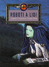 Roboti a lidi