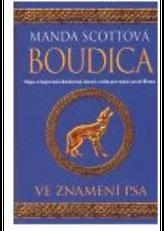 Boudica Ve znamení psa