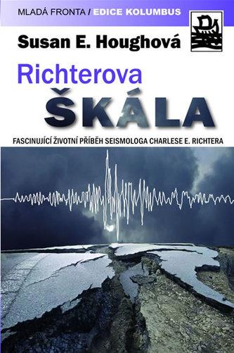 Richterova škála