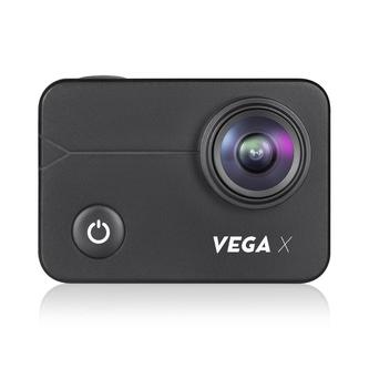 Sportovní kamera Niceboy® VEGA X