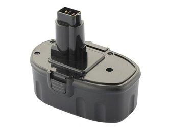Baterie DEWALT 18V 3000mAh PATONA PT6014