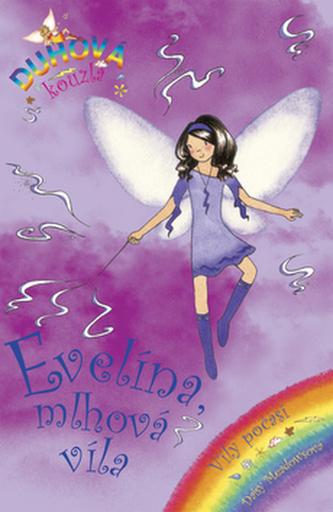 Evelína, mlhová víla