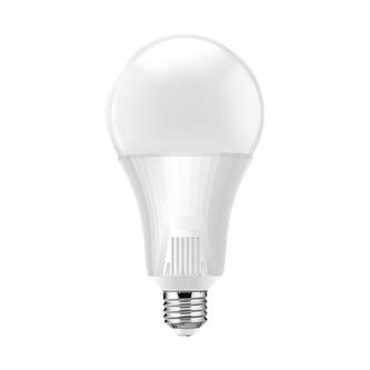 Žárovka LED E27 23W bílá teplá SOLIGHT WZ528-1 Premium Samsung LED