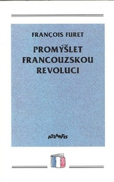 Promýšlet fran. revoluci