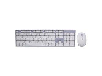 Set klávesnice a myši EVOLVEO WK-180 bezdrátová