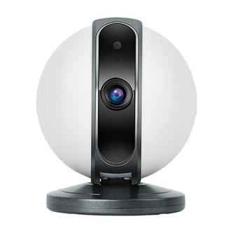 Kamera IP WIFI SOLIGHT 1D72