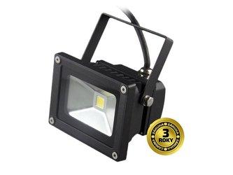 LED reflektor SOLIGHT WM-10W-E 10W