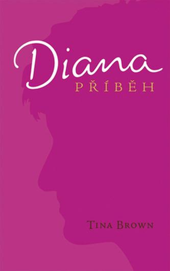 Diana Příběh