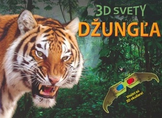 Džungľa