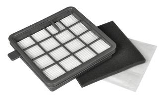 Filtr HEPA SENCOR SVX 012HF pro vysavače SVC 511/510/512