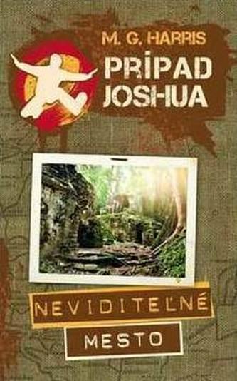 Prípad Joshua