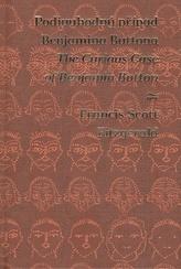 Podivuhodný případ Benjamina Buttona The Curious Case of Benjamin Button