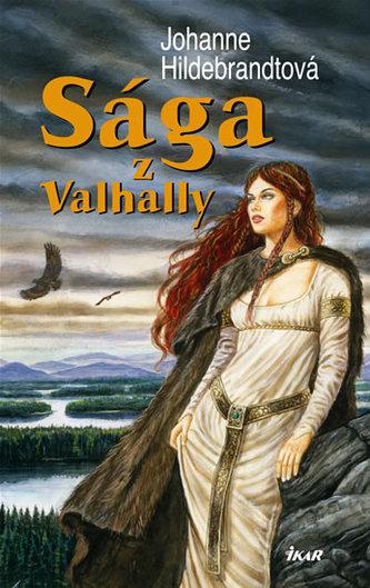Sága z Valhally