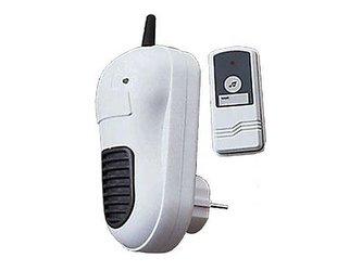 Zvonek bezdrátový KANGTAI T008