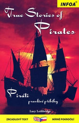 True stories of Pirates/Piráti