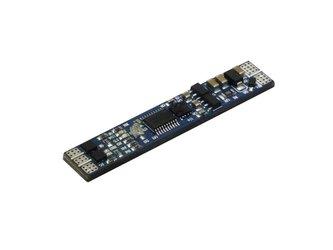 Spínač bezdotykový Proximity do AL profilu pro CCT LED pásky PS351
