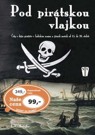 Pod pirátskou vlajkou